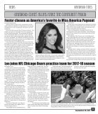 The Oakwood Times September Monthly - Page 3