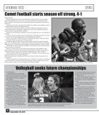 The Oakwood Times September Monthly - Page 4