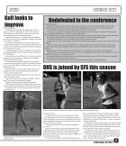 The Oakwood Times September Monthly - Page 5