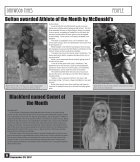 The Oakwood Times September Monthly - Page 6