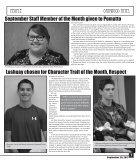 The Oakwood Times September Monthly - Page 7