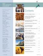 afhu-news-2015 - Page 2
