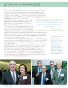 afhu-news-2015 - Page 6