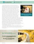afhu-news-2015 - Page 7