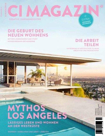 CI-Magazin 41
