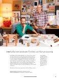CI-Magazin 41 - Page 3