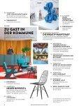 CI-Magazin 41 - Page 4