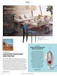 CI-Magazin 41 - Page 6