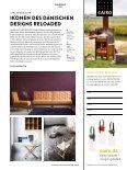 CI-Magazin 41 - Page 7
