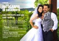 E-book_Fotografia_de casamento - Master