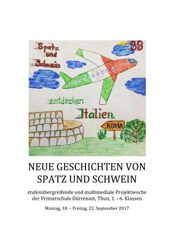 Buch_Dürrenast