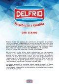 Catalogo Food Service_webp - Page 2