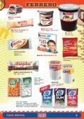 Catalogo Food Service_webp - Page 5