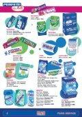 Catalogo Food Service_webp - Page 6