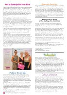 PT Cambs Oct 2017 - Page 6