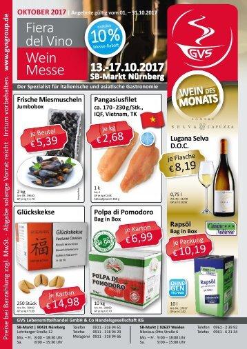GVS_Monatswerbung_OKT2017