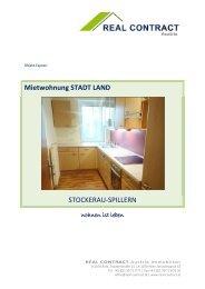 Langexpose-STADT-LAND