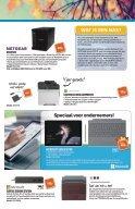 herfstfolder_september - Page 7