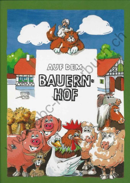 Bauerhof-Deckel_Optimized