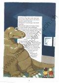 Im Land der Dinosaurier - Seite 4