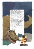 Im Land der Dinosaurier - Seite 5