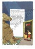 Im Land der Dinosaurier - Seite 6