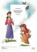 Mein Kindergarten Buch - Seite 3