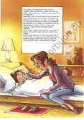 Mein Kindergarten Buch - Seite 4