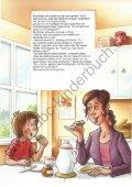 Mein Kindergarten Buch - Seite 6