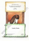 Pony Farm - Seite 3