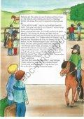 Pony Farm - Seite 5