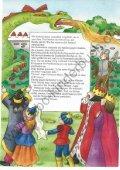 Prinz-Prinzessin - Seite 7