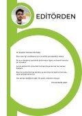 Inovatif Kimya Dergisi Sayi 49 - Page 6