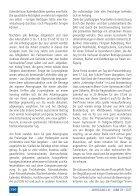 lgbb_03_2017_druck - Seite 4
