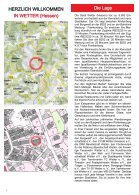 Exposemagazin-18996-Wetter-Wetter-Maisonettewohnung-norm-web - Seite 4
