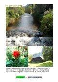 Im Herbstrausch - Der Reisereport - Seite 3