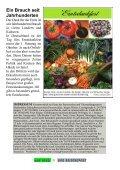 Im Herbstrausch - Der Reisereport - Seite 5