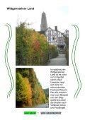 Im Herbstrausch - Der Reisereport - Seite 7