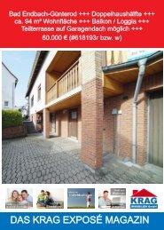 Exposemagazin-618193r-Bad Endbach-Günterod-Doppelhaushälfte-norm-96dpi
