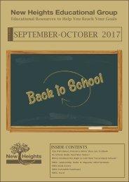 Sept-Oct-2017 NHEG Magazine