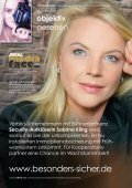 Orhideal IMAGE Magazin - Oktober 2017 - Page 2