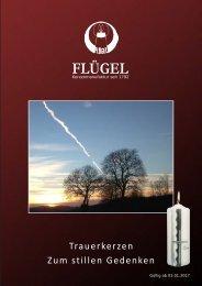 flügel Katalog 2017-Trauerkerzen-klein
