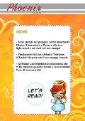 Phoenix Fanzine #3 - Page 4