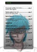 Phoenix Fanzine Extra #1 - Page 3