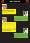 Phoenix Fanzine #4 - Page 3
