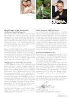 Juli 2017 - Seite 5