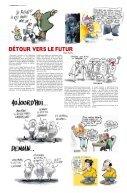 MEME PAS PEUR 15 leg - Page 2