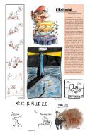 MEME PAS PEUR 15 leg - Page 3