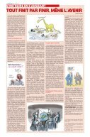 MEME PAS PEUR 15 leg - Page 4