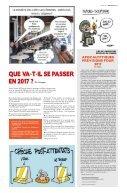 MEME PAS PEUR 15 leg - Page 5